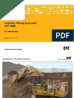 001_CAT-6040_Introduction.ppt