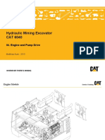 004_CAT-6040_Engine + Pump Drive.ppt