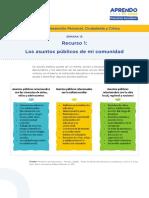 s15-sec-3-recurso-dpcc.pdf
