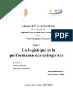 PFE GLT2-1