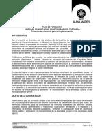 f5d58aTERMINOSDEREFERENCIADEFINITIVOSCAPACITACIONEMISORASCONPRORROGAAgosto4de2009.pdf