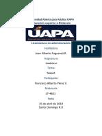 TAREA 6  ESTADISTICA 1 lista (1).docx