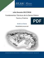 fundamentos_de_la_danza_clasica