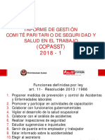 informe-copasst-gestion-1.pdf