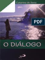 resumo-o-dialogo-santa-catarina-de-sena