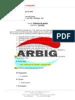 Proposta_Carlinhos
