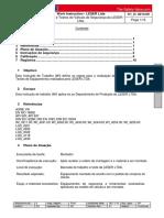 WI_BR_4214.00_PT_Calibração_e_Testes_de_Válvula_de_Segurança_da_LESER_Ltda