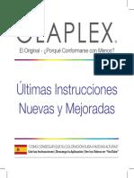OLAPLEX.pdf