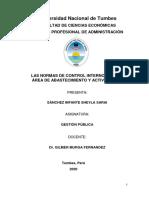 TAREA - SÁNCHEZ INFANTE Sheyla Sarai.pdf