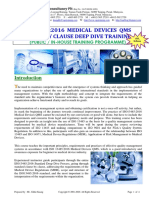 55.ISO13485_2016_MedicalDevices_Introductory_Awareness_Training