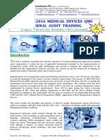 47.ISO13485_2016_MedicalDevices_IA_Training