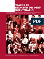 siete-ensayos-de-interpretaciOn-del-perU-en-su-bicentenario,-victor-hugo-chanduvi-y-hugo-vallenas-malaga
