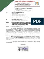 Plan de vigilancia, prevencion y control de COVID-19 en el trabajo de la MDE.pdf