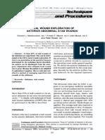 markovchick1985.pdf