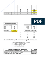 Ev_3 TALLER CUBICAJE  ejemplo con formulas