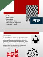 MODULACIÓN DISEÑO INDUSTRIAL.pdf
