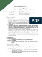 386927193-1-RPP-RUANG-LINGKUP-TAN-PANGAN-docx