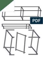 planos_estructura y modelado Presentación3 (1)