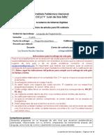 GuiaETS_LenguajeDeProgramacion.pdf