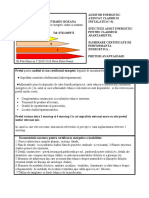 Oferta Pret Audit Energetic,Certificat Energetic