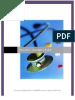 TAZ-TFG-2012-355.pdf