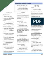 Solucionario completo de Aritmetica de Baldor (Por Leonardo F. Apala T.)-200-502_131