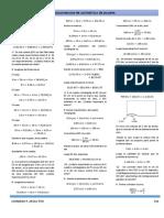 Solucionario completo de Aritmetica de Baldor (Por Leonardo F. Apala T.)-200-502_132