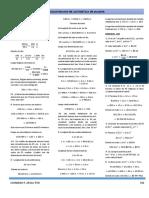 Solucionario completo de Aritmetica de Baldor (Por Leonardo F. Apala T.)-200-502_133