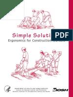 Ergonomics for Construction Workers.pdf