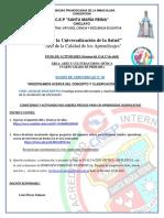 ARTE-Y-CULTURA-4-PRIMARIA-SEMANA-DEL-13-AL-17-DE-ABRIL__15__0