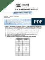 Evaluación-Desarrollo-03-G