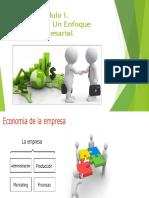 Modulo-I-Economia-Empresarial