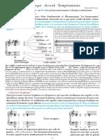 Acoustique_-Accord_-Temperaments.pdf