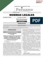 D.U. 070.pdf