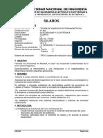 FI-43-TEORA-DE-CAMPOS-ELECTROMAGNTICOS