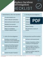 workplace-incident-investigation-checklist-cheat-sheet