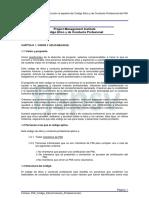 PMI_Codigo_EticoConducta_Profesional.pdf