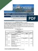 Homologação_Diario_Oficial_VilaVelha_02-07-2020_970_1