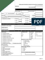 formulario_final2