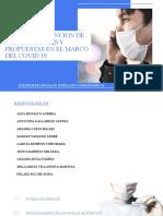 NIVELES DE TENCION DE SALUD (1)