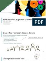 UNIDAD 3. Evaluación Cognitivo-Conductual (1).pdf