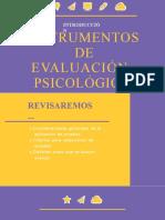 INSTRUMENTOS_DE_EVALUACION.pptx