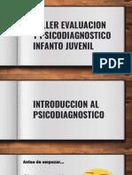 UNIDAD_I_Proceso_psicodiagnostico.pdf