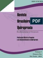 rbq_vol_1_n_1.pdf