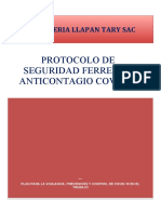 PLAN FERRETERIA -LLAPAN TARY SAC.docx
