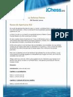 resumen-petrov.pdf