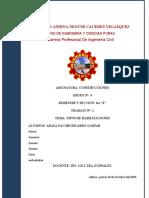 TRABAJO CONSTRUCCIONES I VI E.docx