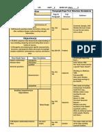 unit 4-deliveringjustice-ts-planning guide-grade 5