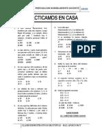 REPASO-1-CLASES-VIRTUALES