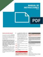 TOLEDO_05_17_ES.pdf